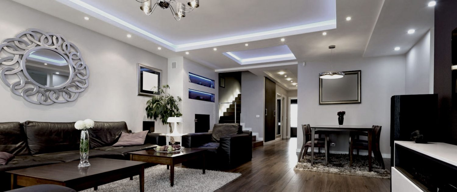 Home Extension and Renovation